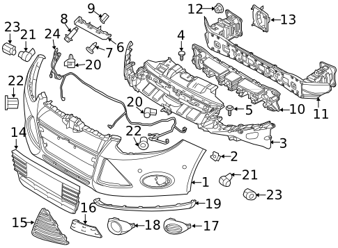 111037776878 likewise Viewtopic further Hyundai Accent Cylinder Diagram likewise Change Fuel Filter On 2013 Ford Sel Truck together with 2009 Nissan Altima Qr25de Engine  partment Diagram. on 2013 ford focus sedan